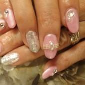 pink-300x225_